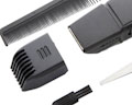 Hair and Beard Trimmer Set