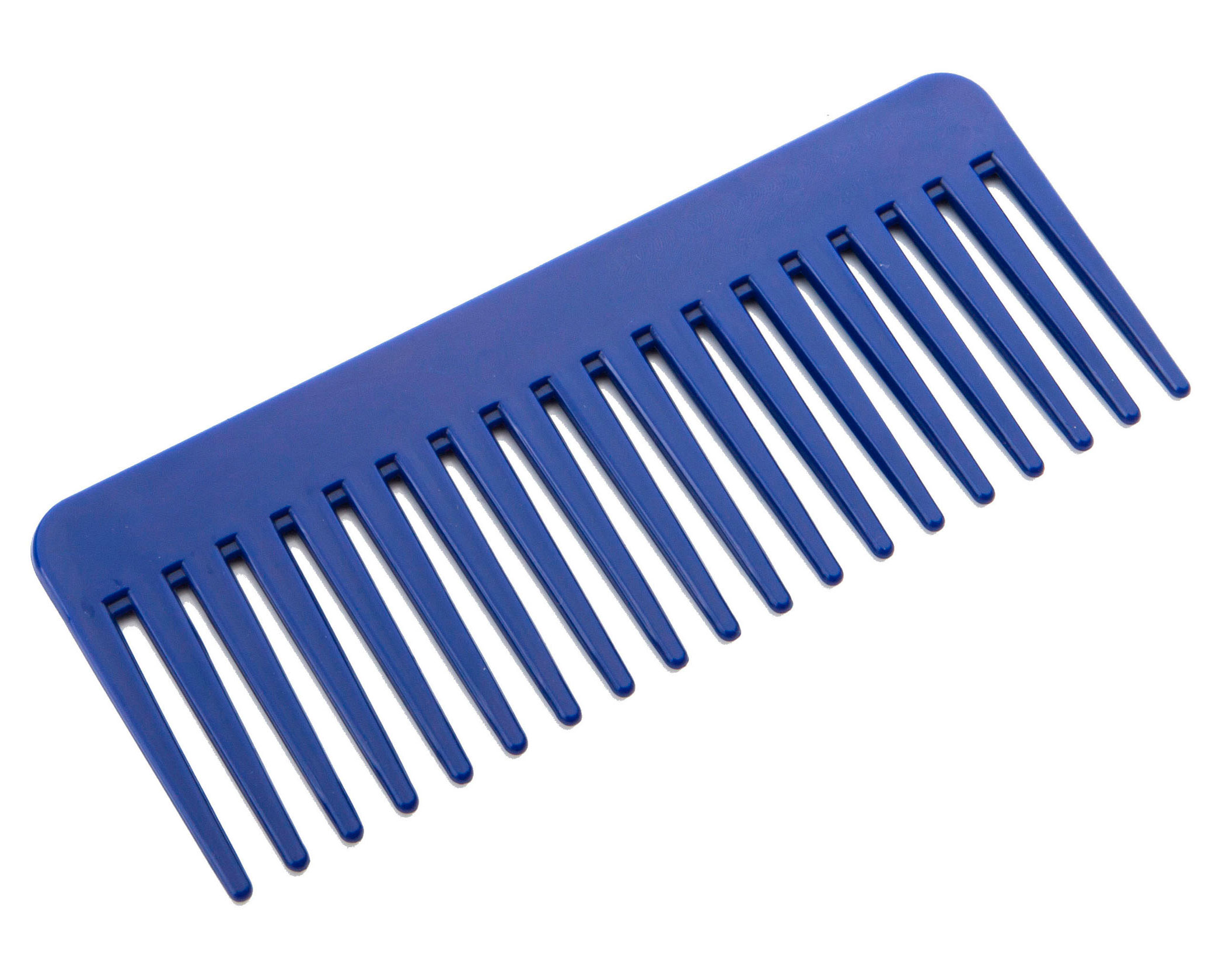 wide toothed comb lucky lc12 lucky lifestyles